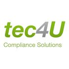 Produkt Compliance