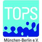 TOPS Netzwerk