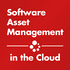 Software Asset Management in the Cloud