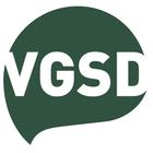 VGSD - Verband der Gründer und Selbstständigen Deutschland e.V.