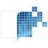 MTRA & Radiologie - Das Netzwerk für Innovation und Kreativität