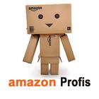 Amazon Profis