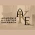 Academie Kloster Eberbach