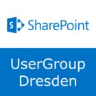 SharePoint UserGroup Dresden