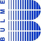 Alumni BULME GRAZ/GÖSTING HTBLA