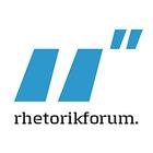 rhetorikforum. Verein zur Förderung der Rhetorik in Wissenschaft und Praxis e.V.