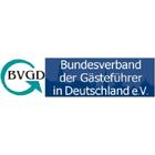 Bundesverband der Gästeführer in Deutschland - Mitgliederforum