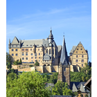 Business Forum Marburg