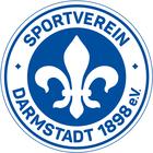 SV Darmstadt 98 - Mein Verein
