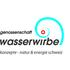 Genossenschaft Wasserwirbelkraftwerke Schweiz