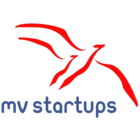 MV Startups