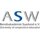 Alumni der ASW - Berufsakademie Saarland
