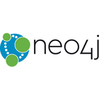 Neo4j - the graph platform for connected data
