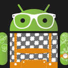 Android & Co - open source goes mobile