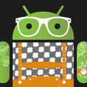 150202 droidcon xing profil