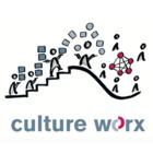 culture worx Netzwerk
