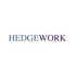 Hedgework