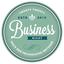 Business night logo