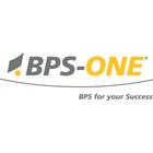 Ergebnis-, Cash Flow-, Bilanz- und Liquiditäts - Planung, Controlling, Reporting und Konsolidierung mit BPS-ONE