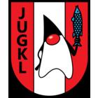 Java User Group Kaiserslautern