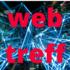 Webtreff Bodensee