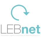 LEBnet e.V. Alumniverein für Logistik & EBusiness am RheinAhrCampus Remagen e.V.