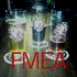 Fränkischer FMEA-Stammtisch