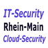 IT-Security / Cloud-Security Rhein-Main