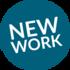 New Work - Die Zukunft der Arbeitswelt