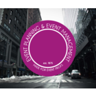 Event Planning & Event Management - 1st XING Group for Event Professionals