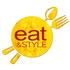 eat&STYLE - Die Genussmesse