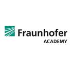 Weiterbildung mit Fraunhofer