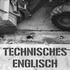 Technical English - das Portal für alles im Bereich technisches Englisch