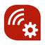 Fb logo profil icon 500