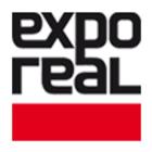 EXPO REAL Internationale Fachmesse für Gewerbeimmobilien und Investitionen
