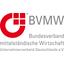 Logo wortbildmarke uvd