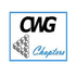 Configuration Workgroup (CWG) - German Chapter