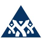 Atlassian User Group Karlsruhe