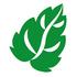 Die Pfefferminzia-Akademie – für Versicherungsprofis