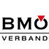 BMÖ - Beschaffung in Österreich