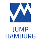 Junioren Networking des Marketing Club Hamburg
