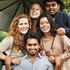 German Internships for Internationals