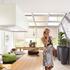 Küchen, Bad, Möbel und Wellness Forum