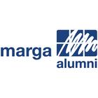 MARGA alumni