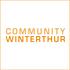 Winterthur Community