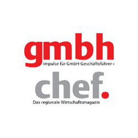 gmbhchef Club