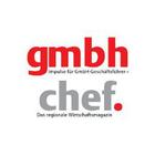 gmbhchef Club