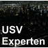 USV Experten