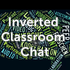 Inverted Classroom Model - ICM