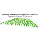 Unternehmer von Mittelständischen Softwarehäuser, Systemhäuser, Projektunternehmen und IT-Unternehmen